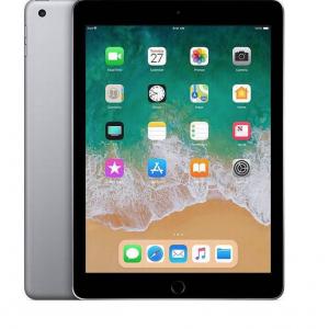 iPad (7ma generación)